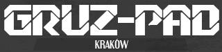Gruz Pad Logo